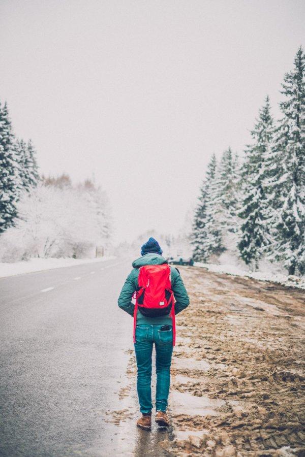 Ardennen_sneeuw_01