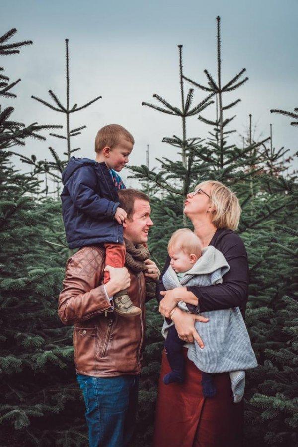 familiezenner-wintershoot