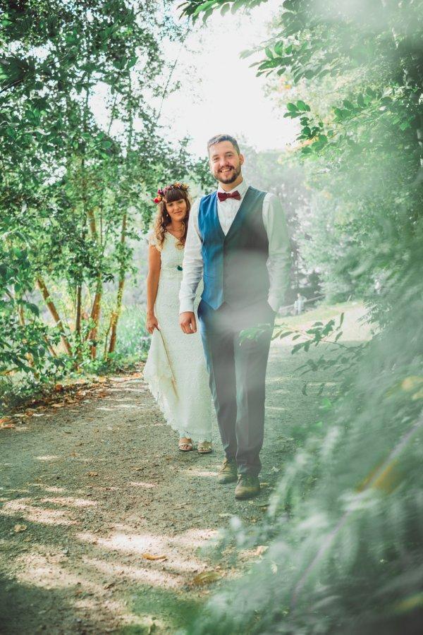 joni-gerben-huwelijksfotografie
