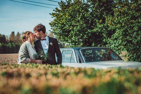 els-lenader-trouwfotografie